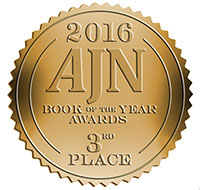 AJN Book of the Year Bronze Medal