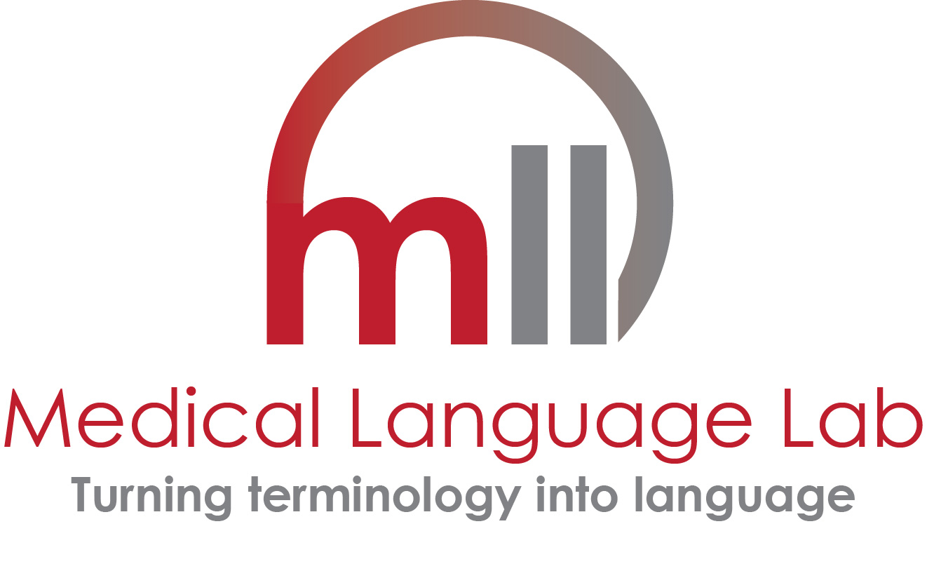 Medical Terminology Simplified : A Programmed Learning